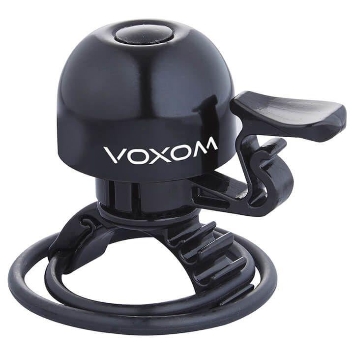 VOXOM KL15 Timbre, Accesorios ciclismo