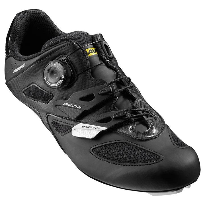 Mavic Cosmic Elite Shoe black
