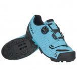 Vorschau: Damen MTB-Schuhe Comp Boa 2021