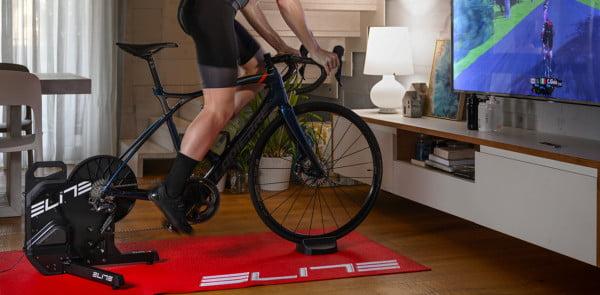 Indoorcycling – nützliche Tipps für ein effizientes Training