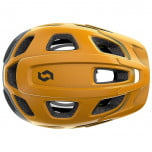 Vorschau: MTB-Helm Vivo Plus Mips 2021