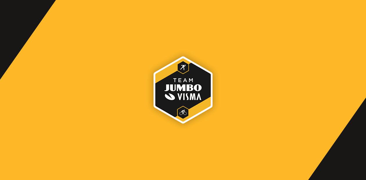 Profiteam-Team-Jumbo-Visma-Logo
