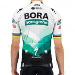 Vorschau: BORA-hansgrohe Sagan Ex-Weltmeister Team 2021