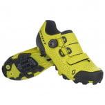 Vorschau: MTB-Schuhe Team Boa 2021