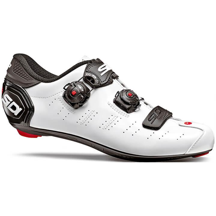 SIDI Ergo 5 2021 Zapatillas carretera, para hombre, Talla 41, Zapatillas ciclism