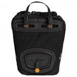 Vorschau: Gepäcktasche Aqua Back Light