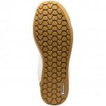 Vorschau: Flat Pedal-Schuhe Tribe 2021