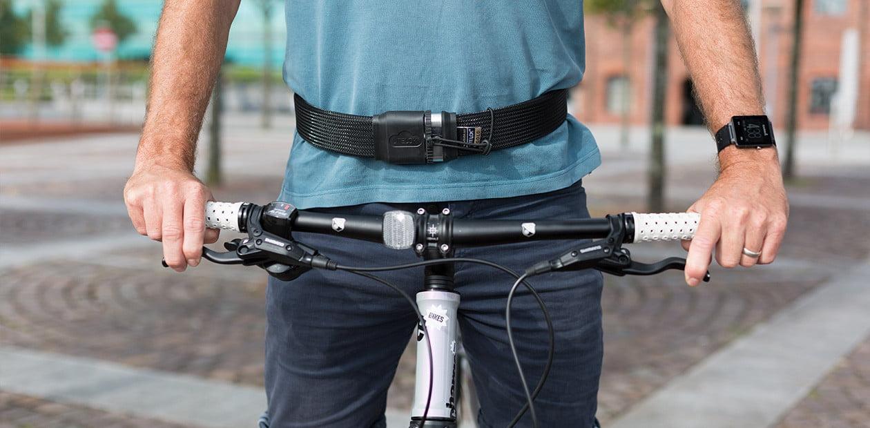 LiteLok-Fahrradschloss-tragbar