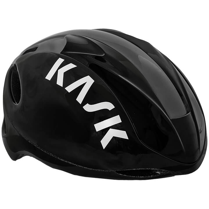 KASK Infinity 2020 Casco, Unisex (mujer / hombre), Talla L, Accesorios ciclismo
