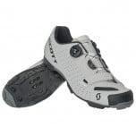 Vorschau: MTB-Schuhe Comp Boa Reflective 2021