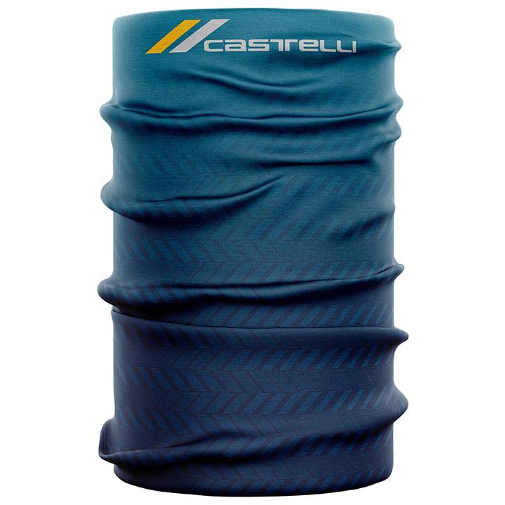 Bandana multifuncional CASTELLI Light Head Thingy, para hombre, Ropa de ciclismo