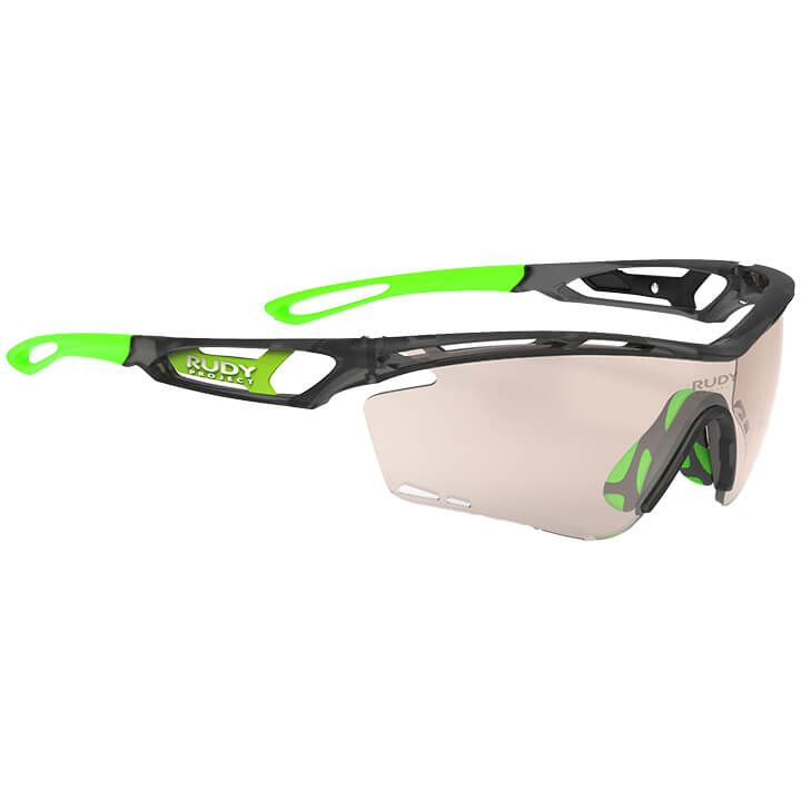 RUDY PROJECT Tralyx ImpactX photochromic Gafas, Unisex (mujer / hombre), Accesor