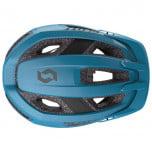 Vorschau: MTB-Helm Groove Plus Mips 2021