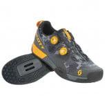 Vorschau: MTB-Schuhe AR Boa Clip 2021