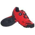 Vorschau: MTB-Schuhe Comp Boa 2021