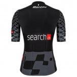 Vorschau: Tour de Suisse Kurzarmtrikot Best Sprinter 2021