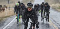 Die unverzichtbare Fahrrad-Regenjacke – Neun Besonderheiten und drei Unterschiede
