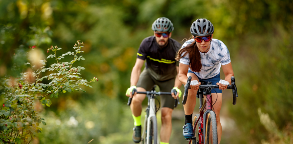 Gravel – eine neue alte Radsportdisziplin