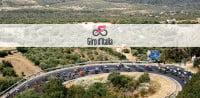 Giro d'Italia 2020 – La Corsa Rosa