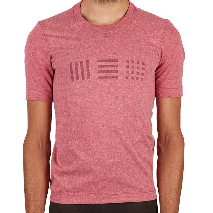 SPORTFUL Giara Camiseta, para hombre, Talla 2XL, Maillot MTB, Ropa MTB