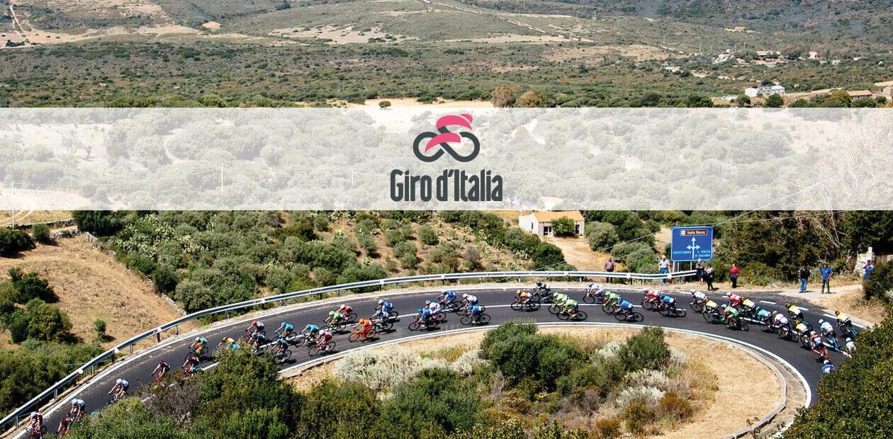 Giro-d-Italia-Gruppe-Rennen-2020