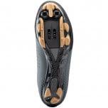 Vorschau: MTB-Schuhe Origin Plus 2 2021