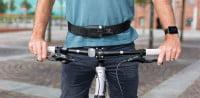 Litelok Fahrradschlösser – sicher, leicht und flexibel!