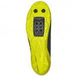 Vorschau: MTB-Schuhe RC 2021