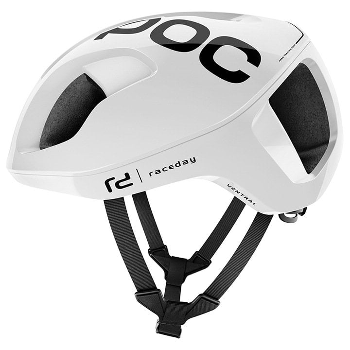 POC Ventral Spin 2021 Casco, Unisex (mujer / hombre), Talla L, Accesorios ciclis
